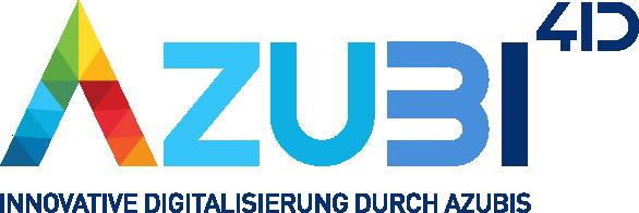 Azubi4ID Challenge